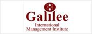 GIMI_logo_final2